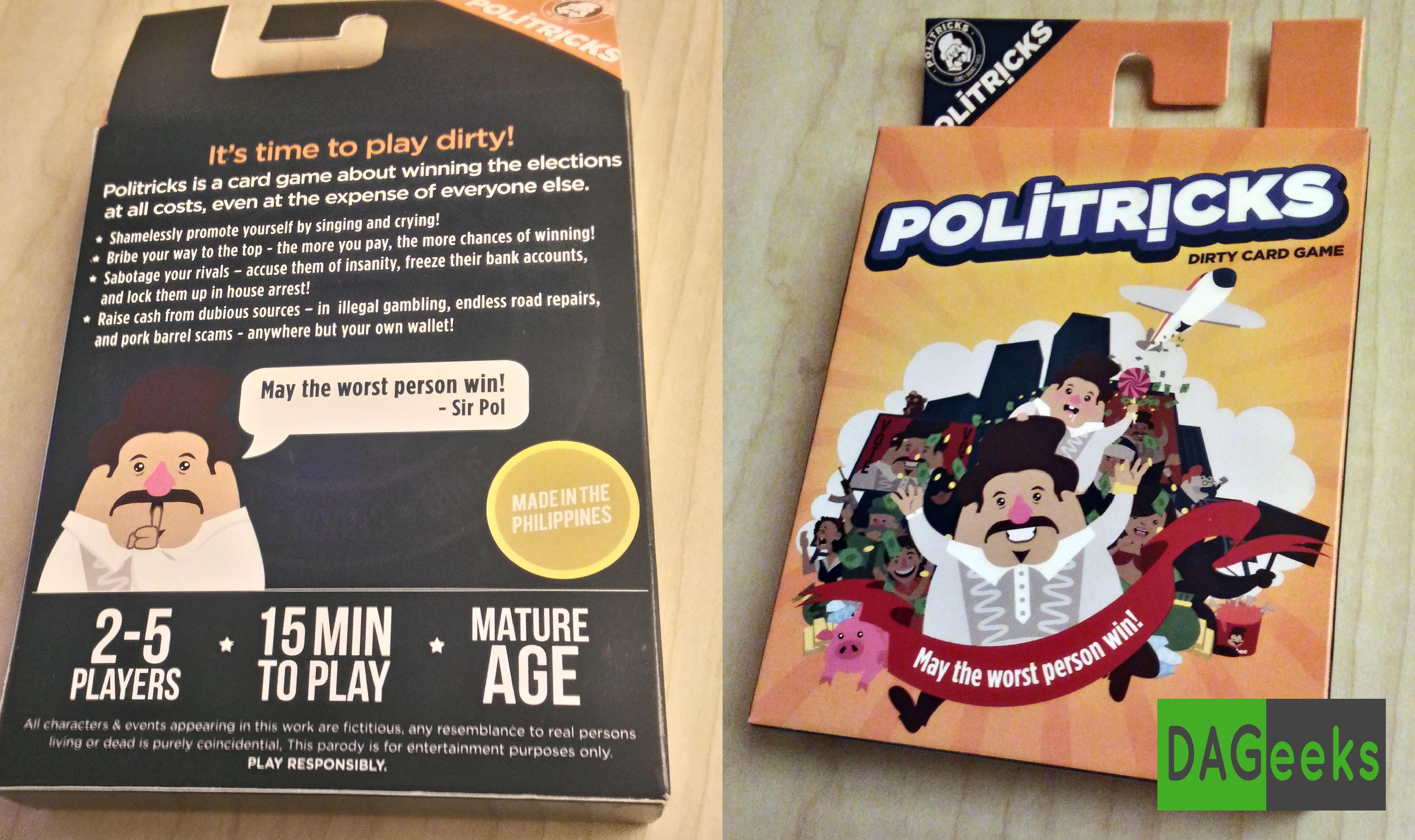 Politricks-bo-image
