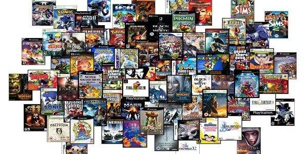 101-parenting-buying-games