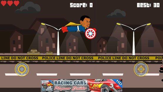 Super Duterte1
