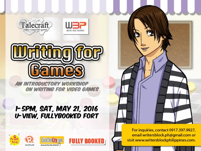 gamewriting-768x576