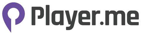 player-me-new-logo-image-dageeks