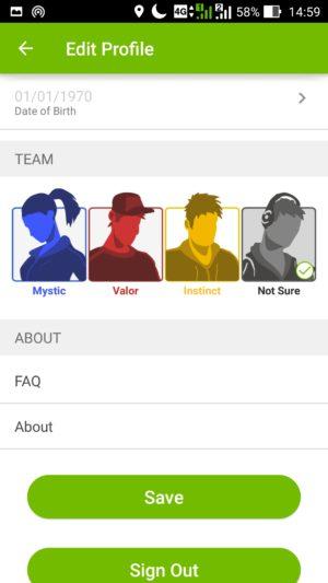 Razer Go Image Team Information Edit Image DAGeeks