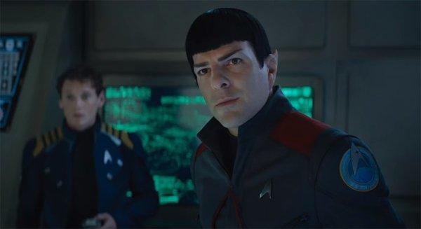 Star Trek Beyond image DAGeeks