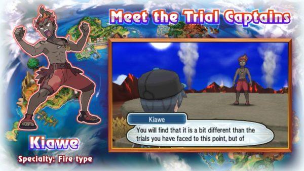 Trial Captain Kiawe Image DAGeeks