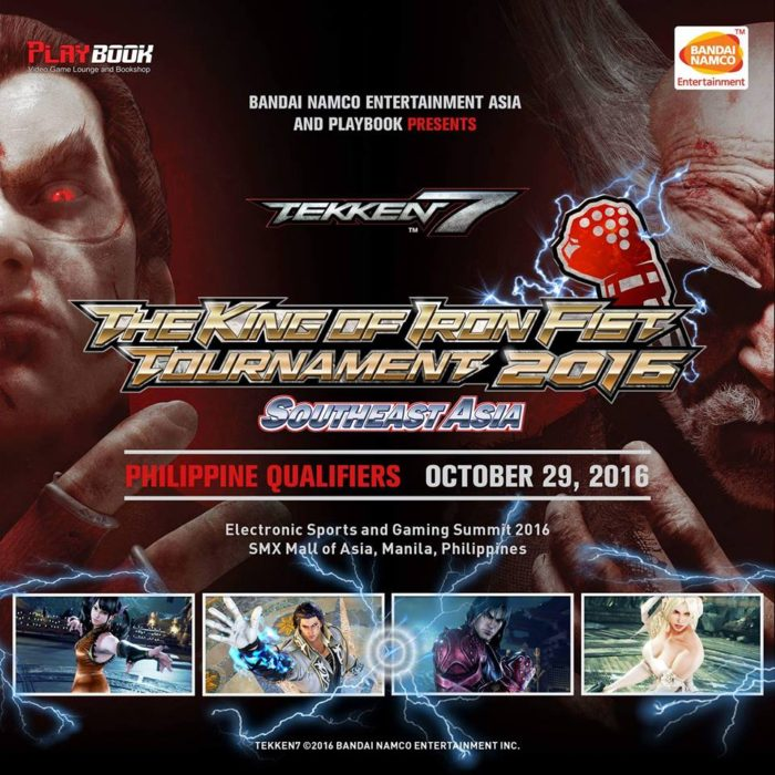 king-of-iron-fist-tournament-sea-ph-qualifiers-image-dageeks