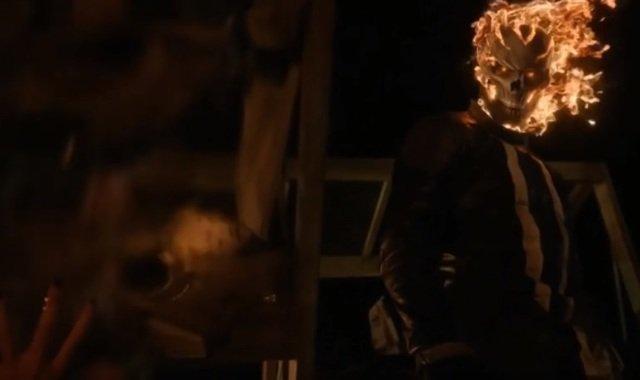 skye-versus-ghost-rider-season-4-episode-1-image-dageeks