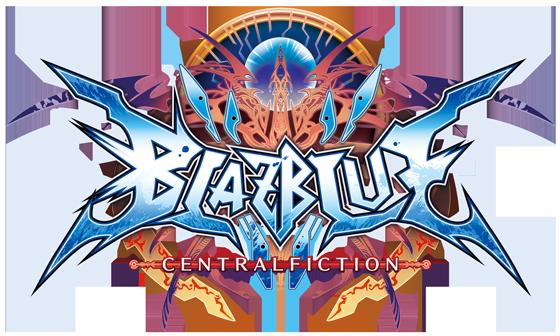 blazblue-central-fiction-logo-image-dageeks