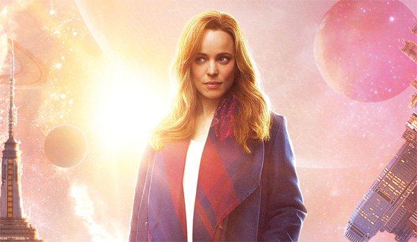 https://www.dageeks.com/wp-content/uploads/2016/10/Doctor-Strange-Review-Christine-Palmer-Image-DAGeeks.jpg