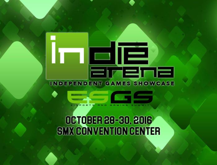 esgs-indie-arena-image-dageeks