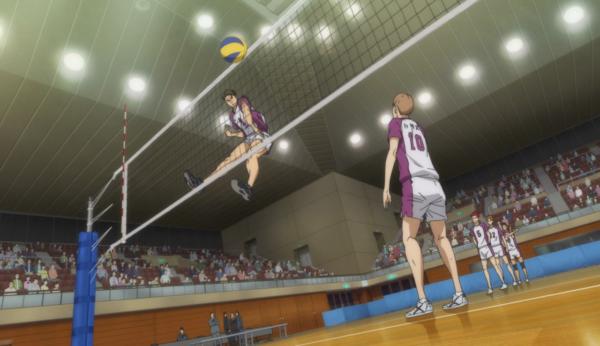haikyu-season-3-episode-1-review-smash-image-dageeks