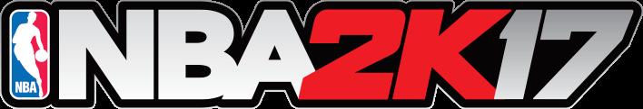 nba-2k17-logo-image-dageeks