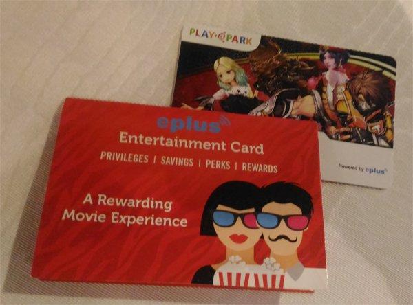 playpark-card-image-dageeks