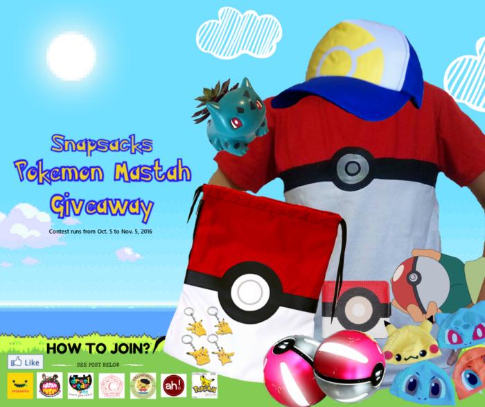snapsacks-pokemon-mastah-giveaway-image-dageeks