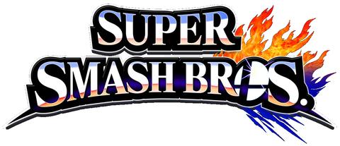 super-smash-brothers-logo-image-dageeks