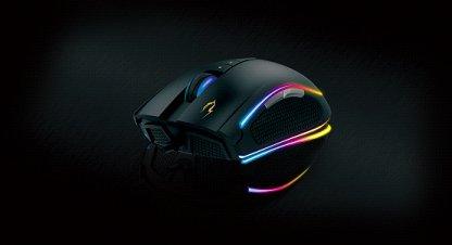 zeus-p1-zeus-e1-rgb-gaming-mouse-image-dageeks