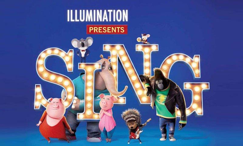 Sing-Movie-Review-Header-Image-DAGeeks.j