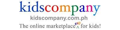 Kid's Company 400 x 100