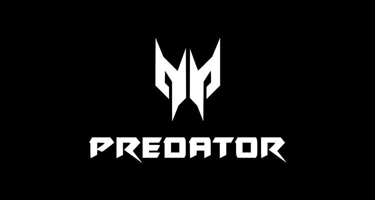Surprising Acer Introduces Thin And Lightweight Predator Triton 300 Bralicious Painted Fabric Chair Ideas Braliciousco