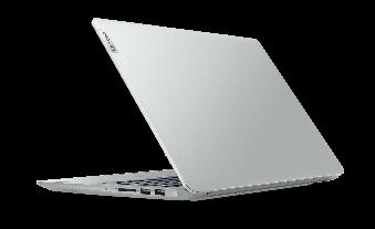 The Lenovo IdeaPad 5i Pro and 5 Pro #1