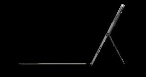Lenovo Tab P11 #2