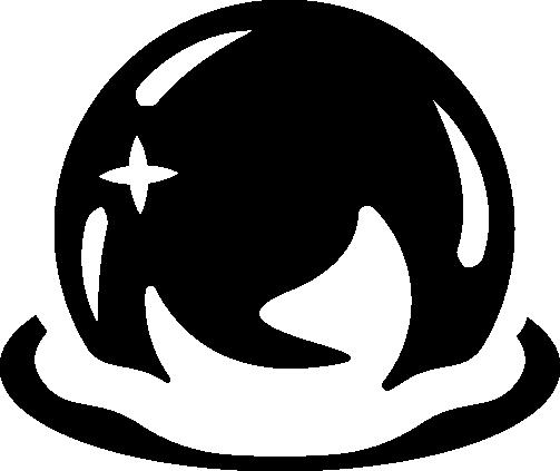 Nebula Ability Icon