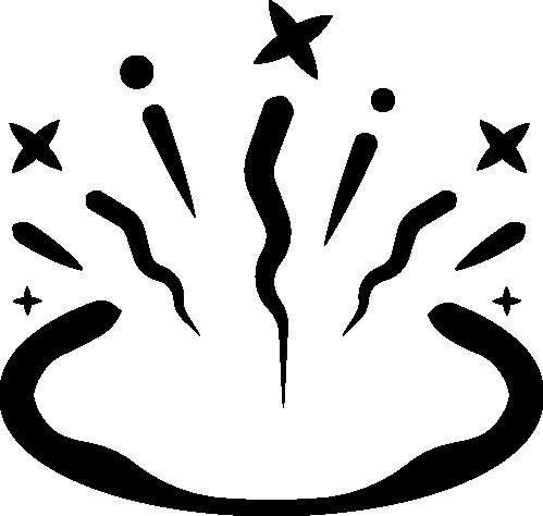 Nova Pulse Ability Icon