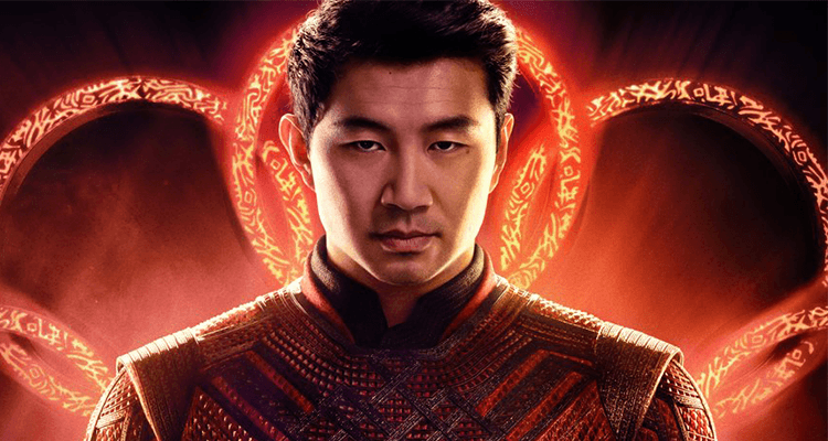 Shang-Chi and the Legend of the Ten Rings Trailer Header Image